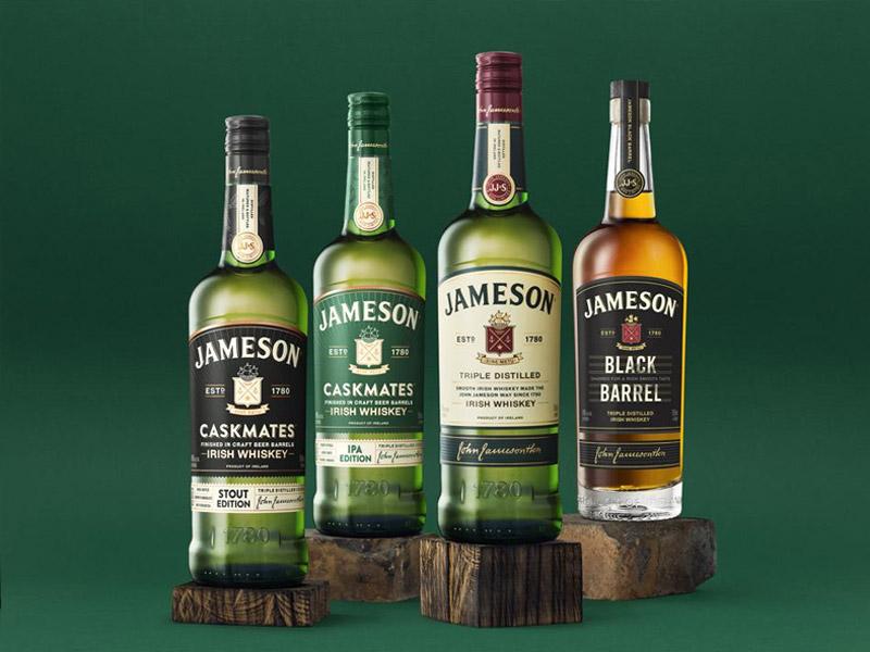 Mission Liquor